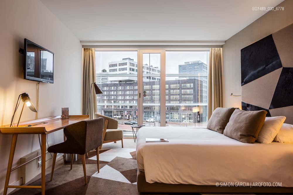 Fotografia de Arquitectura Hotel-Aitana-Room-Mate-Amsterdam-SG1489_030_6778