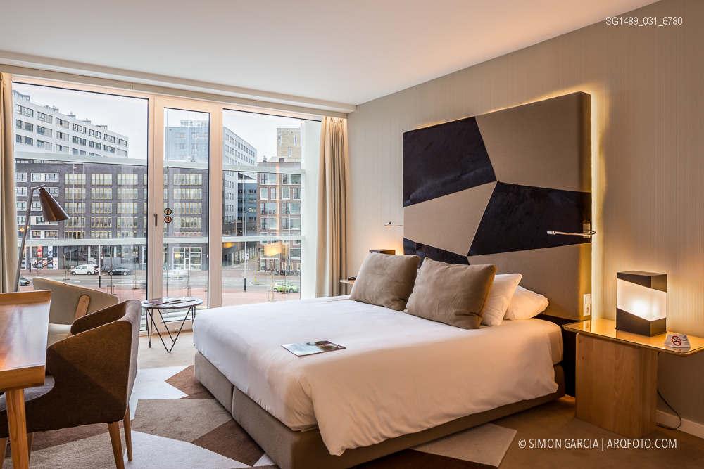 Fotografia de Arquitectura Hotel-Aitana-Room-Mate-Amsterdam-SG1489_031_6780