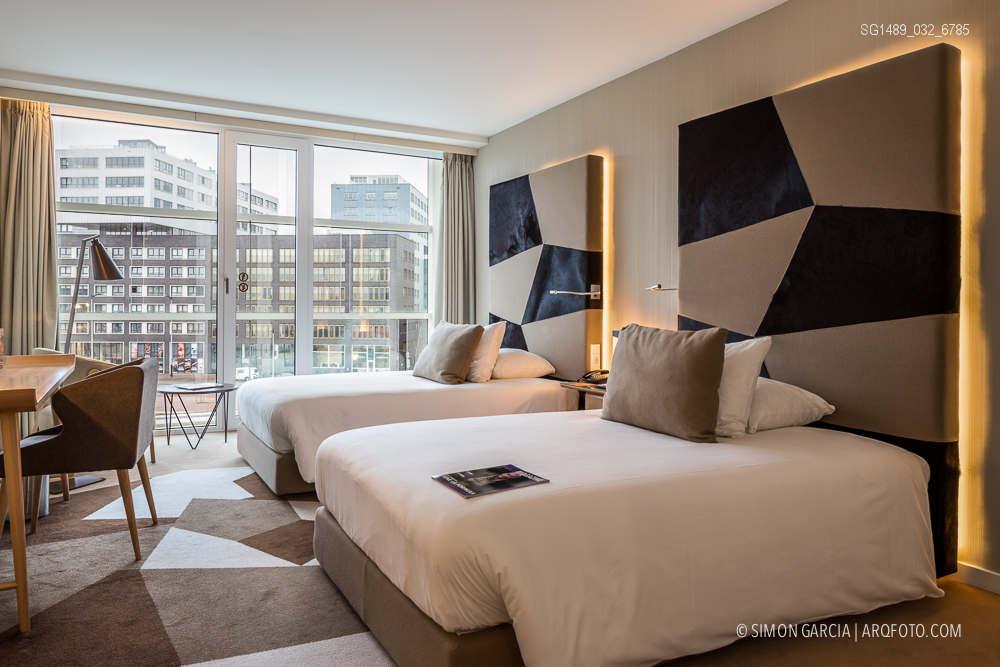 Fotografia de Arquitectura Hotel-Aitana-Room-Mate-Amsterdam-SG1489_032_6785