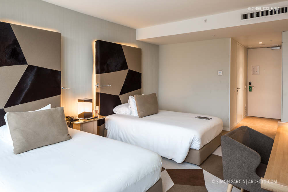 Fotografia de Arquitectura Hotel-Aitana-Room-Mate-Amsterdam-SG1489_033_6794