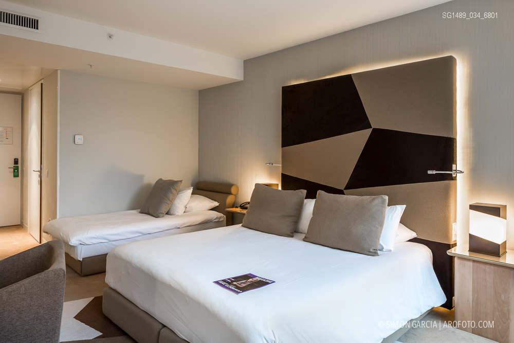 Fotografia de Arquitectura Hotel-Aitana-Room-Mate-Amsterdam-SG1489_034_6801