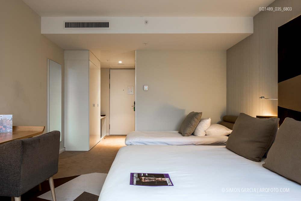 Fotografia de Arquitectura Hotel-Aitana-Room-Mate-Amsterdam-SG1489_035_6803