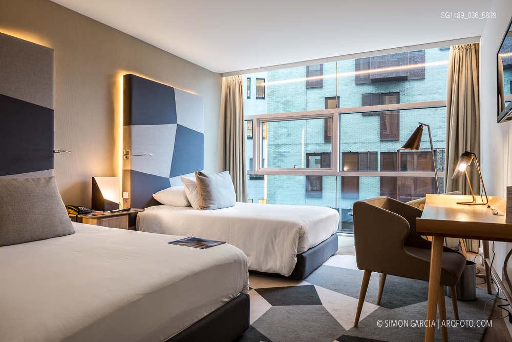 Fotografia de Arquitectura Hotel-Aitana-Room-Mate-Amsterdam-SG1489_036_6839