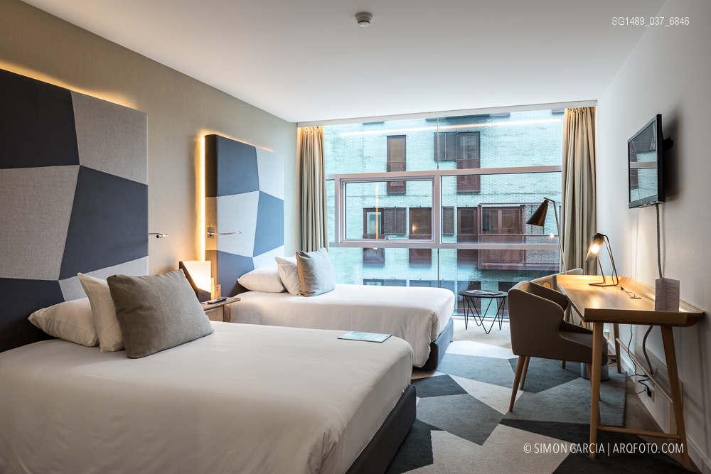 Fotografia de Arquitectura Hotel-Aitana-Room-Mate-Amsterdam-SG1489_037_6846