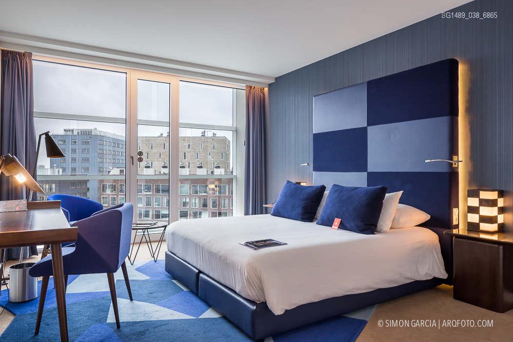 Fotografia de Arquitectura Hotel-Aitana-Room-Mate-Amsterdam-SG1489_038_6865