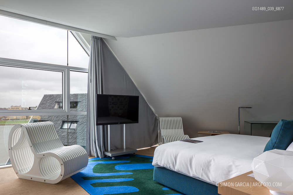 Fotografia de Arquitectura Hotel-Aitana-Room-Mate-Amsterdam-SG1489_039_6877