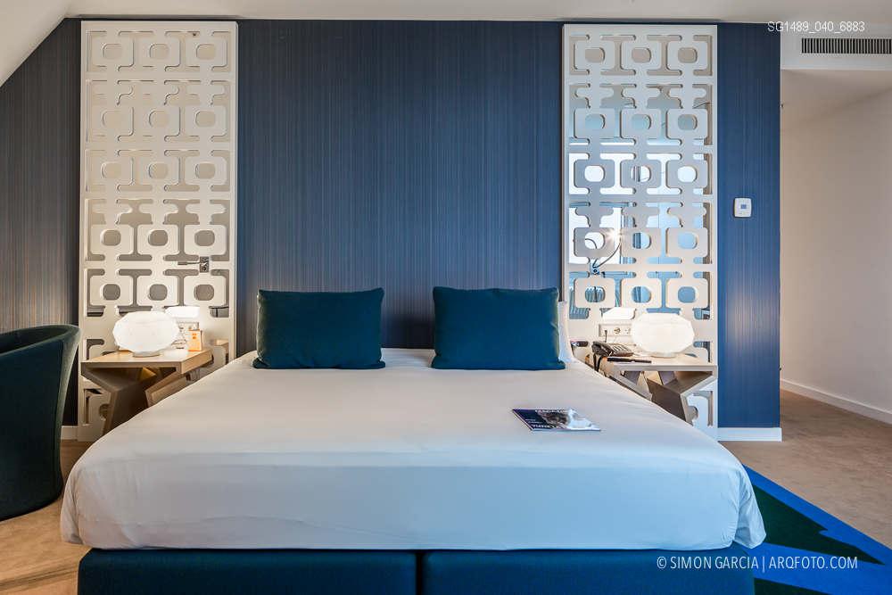 Fotografia de Arquitectura Hotel-Aitana-Room-Mate-Amsterdam-SG1489_040_6883