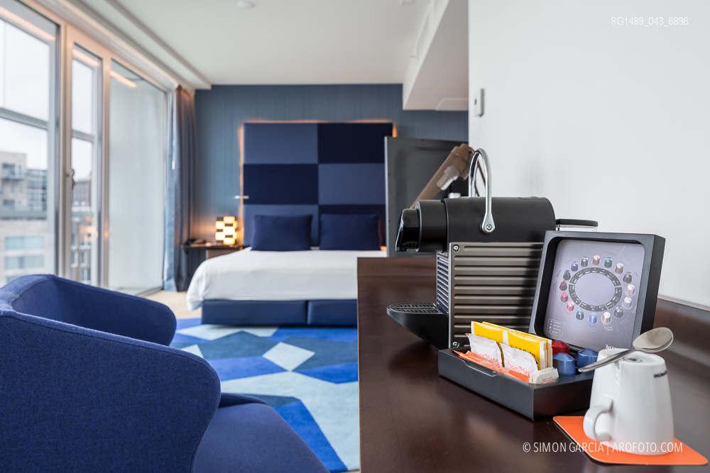 Fotografia de Arquitectura Hotel-Aitana-Room-Mate-Amsterdam-SG1489_043_6896