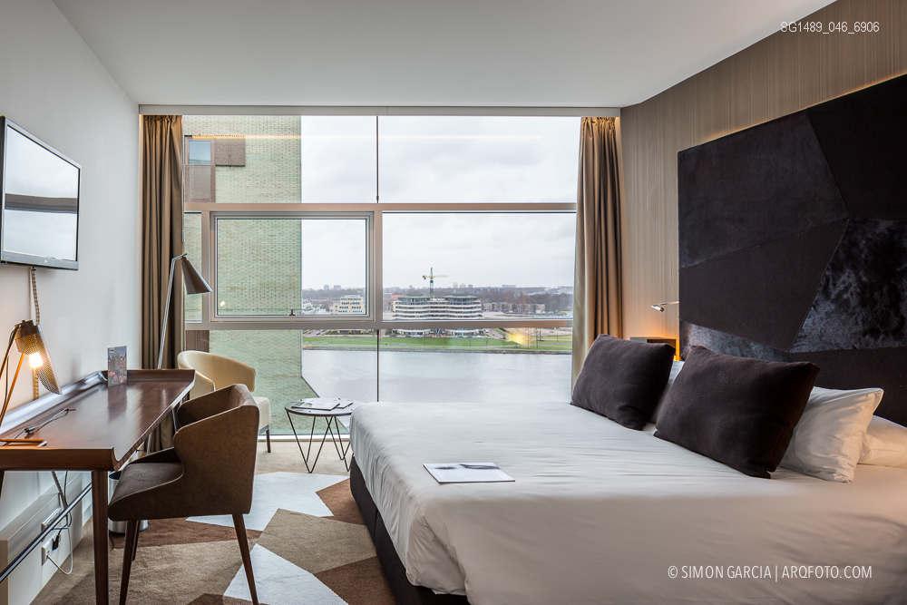 Fotografia de Arquitectura Hotel-Aitana-Room-Mate-Amsterdam-SG1489_046_6906