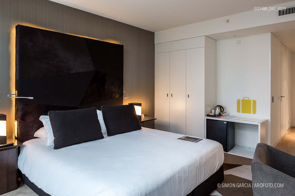 Fotografia de Arquitectura Hotel-Aitana-Room-Mate-Amsterdam-SG1489_047_6929