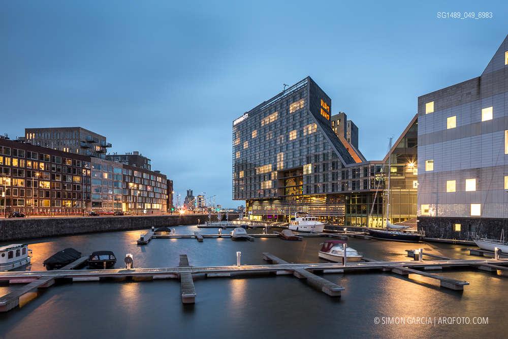 Fotografia de Arquitectura Hotel-Aitana-Room-Mate-Amsterdam-SG1489_049_6983