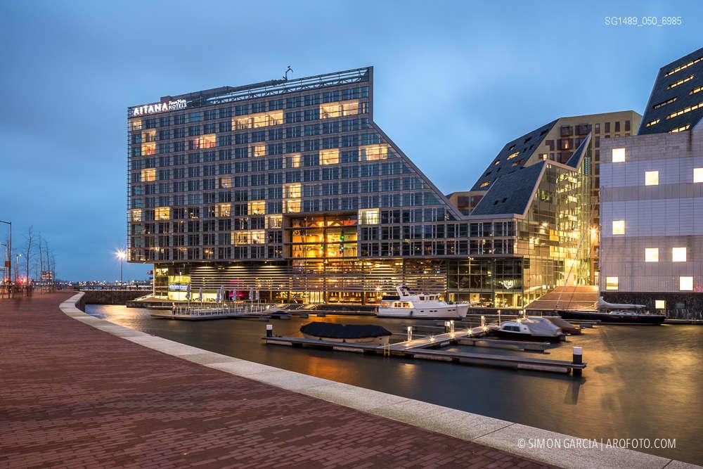 Fotografia de Arquitectura Hotel-Aitana-Room-Mate-Amsterdam-SG1489_050_6985