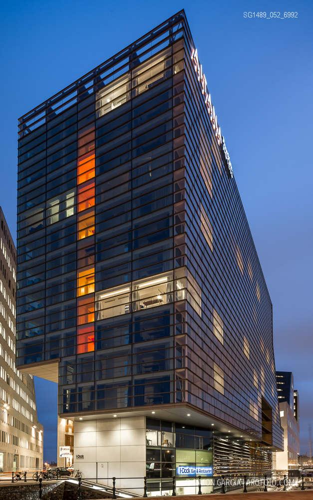 Fotografia de Arquitectura Hotel-Aitana-Room-Mate-Amsterdam-SG1489_052_6992