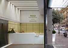 Fotografia de Arquitectura Hotel-Ako-Barcelona-Pich-Aguilera-arquitectes-SG1122_002_5590