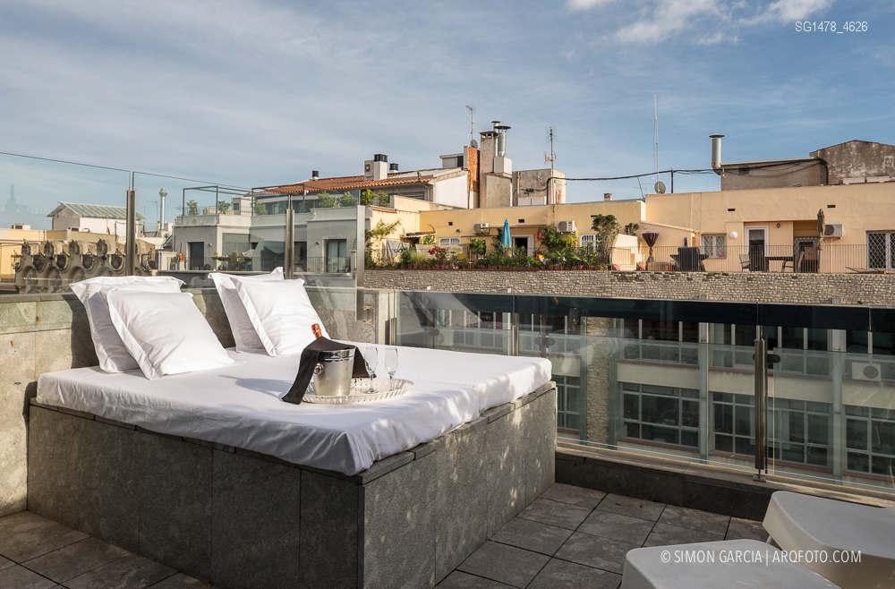 Fotografia de Arquitectura Hotel-Emma-Room-Mate-Barcelona-SG1478_4626