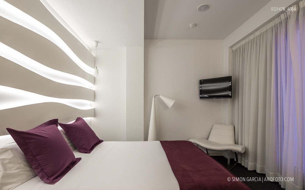 Fotografia de Arquitectura Hotel-Emma-Room-Mate-Barcelona-SG1478_4664