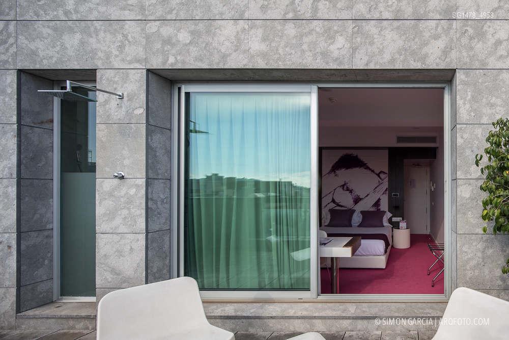 Fotografia de Arquitectura Hotel-Emma-Room-Mate-Barcelona--SG1478_4953