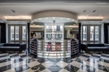 Fotografia de Arquitectura Hotel-Larios-Room-Mate-Malaga-SG1484_5572