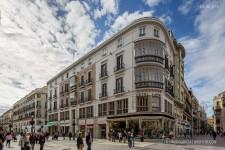 Fotografia de Arquitectura Hotel-Larios-Room-Mate-Malaga-SG1484_5713