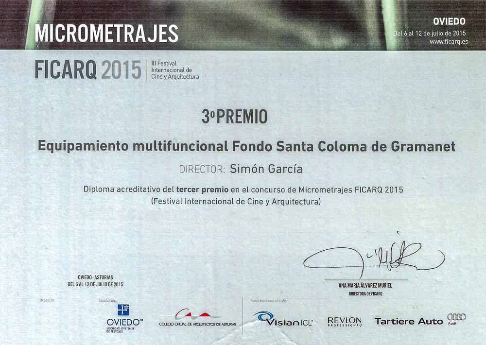 Fotografia de Arquitectura MICRO_3ºPREMIO_SIMON GARCIA-1