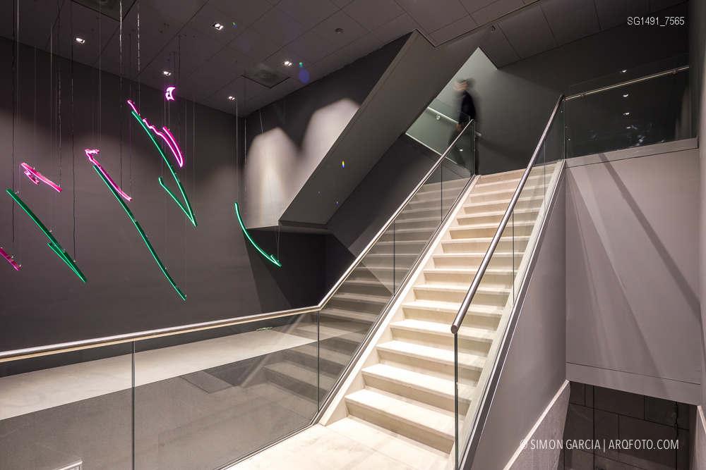 Fotografia de Arquitectura Markthal-Rotterdam-MVRDV-architects-SG1491_7565
