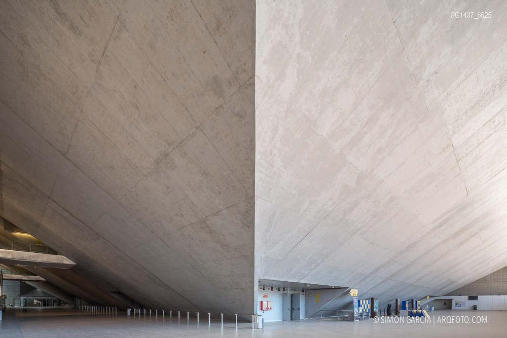 Fotografia de Arquitectura Pabellon-Gran-Canaria-Arena-LLPS-arquitectos-SG1437_6625
