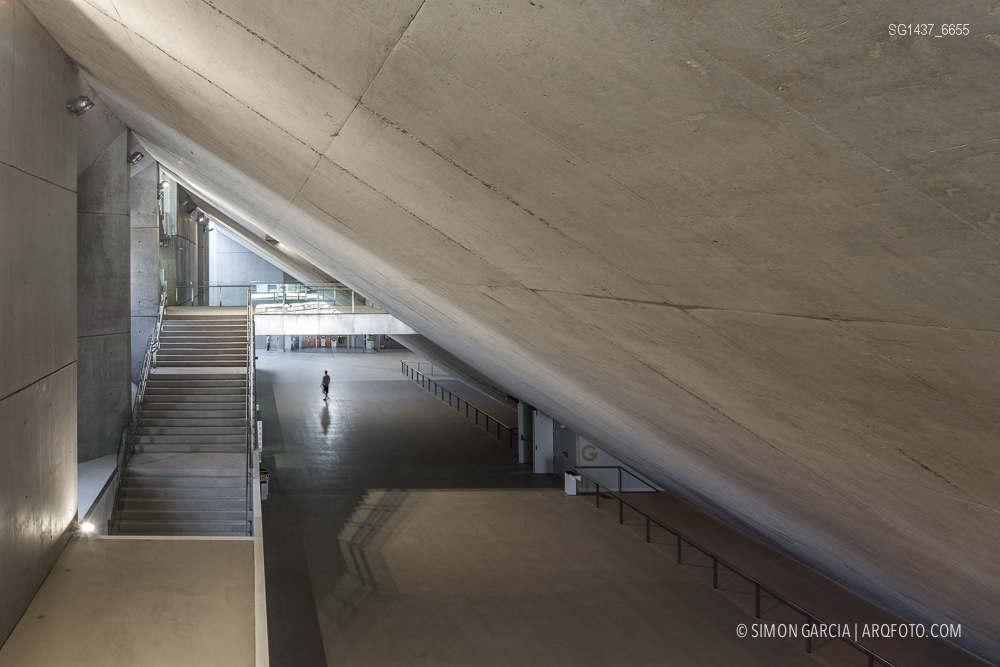 Fotografia de Arquitectura Pabellon-Gran-Canaria-Arena-LLPS-arquitectos-SG1437_6655