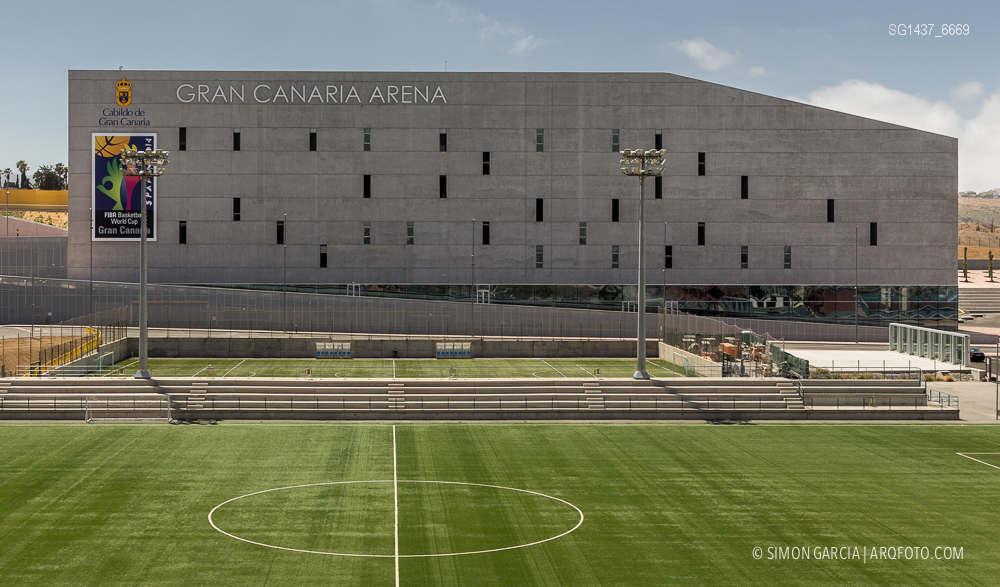 Fotografia de Arquitectura Pabellon-Gran-Canaria-Arena-LLPS-arquitectos-SG1437_6669