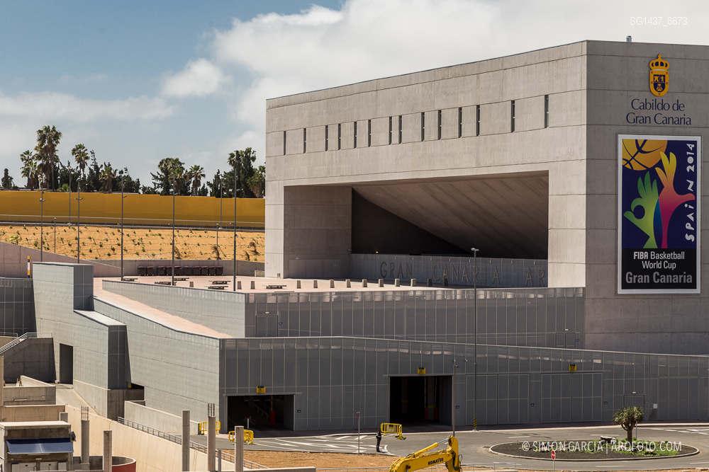 Fotografia de Arquitectura Pabellon-Gran-Canaria-Arena-LLPS-arquitectos-SG1437_6673