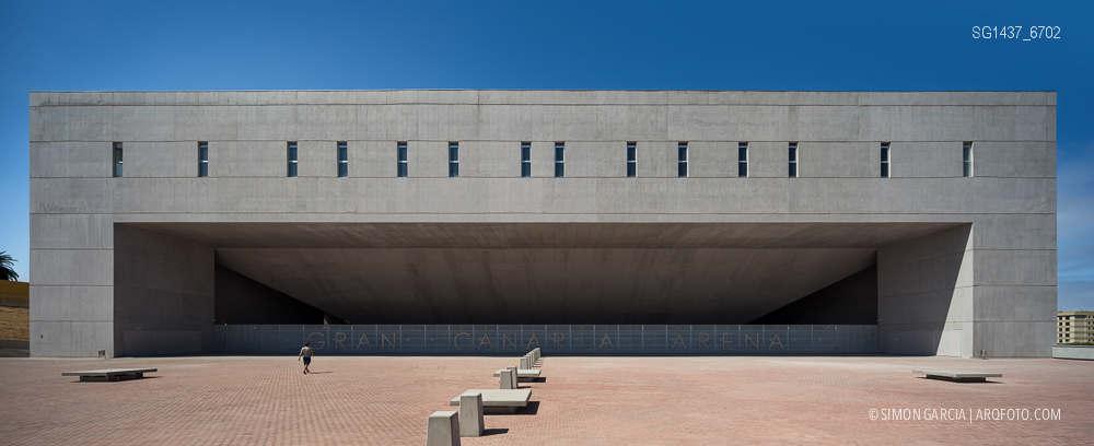 Fotografia de Arquitectura Pabellon-Gran-Canaria-Arena-LLPS-arquitectos-SG1437_6702