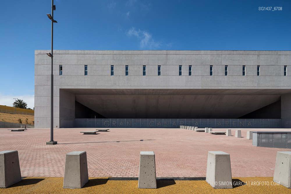 Fotografia de Arquitectura Pabellon-Gran-Canaria-Arena-LLPS-arquitectos-SG1437_6708