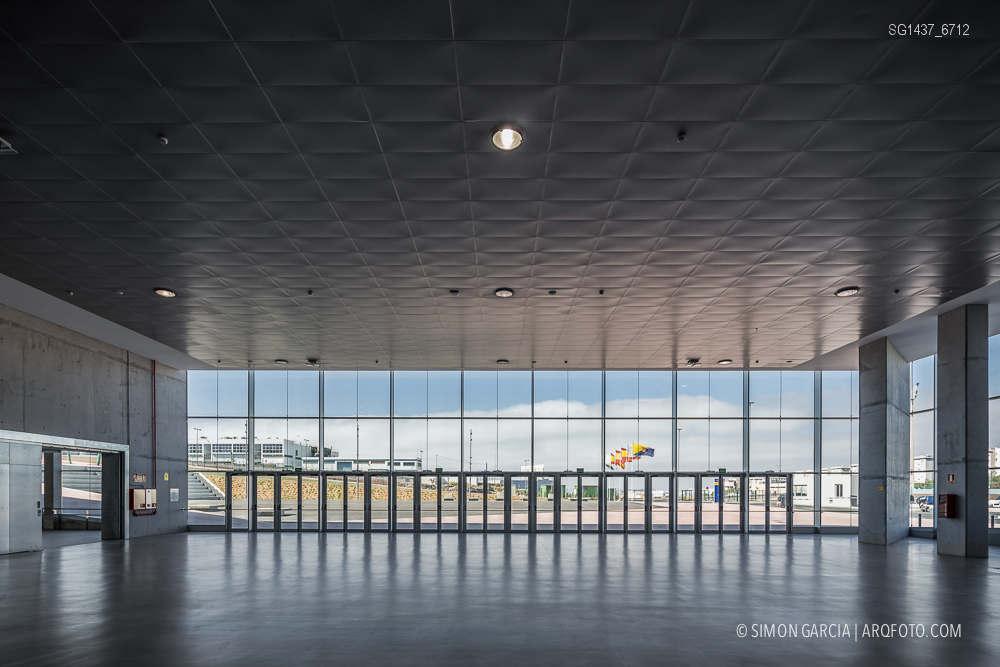 Fotografia de Arquitectura Pabellon-Gran-Canaria-Arena-LLPS-arquitectos-SG1437_6712