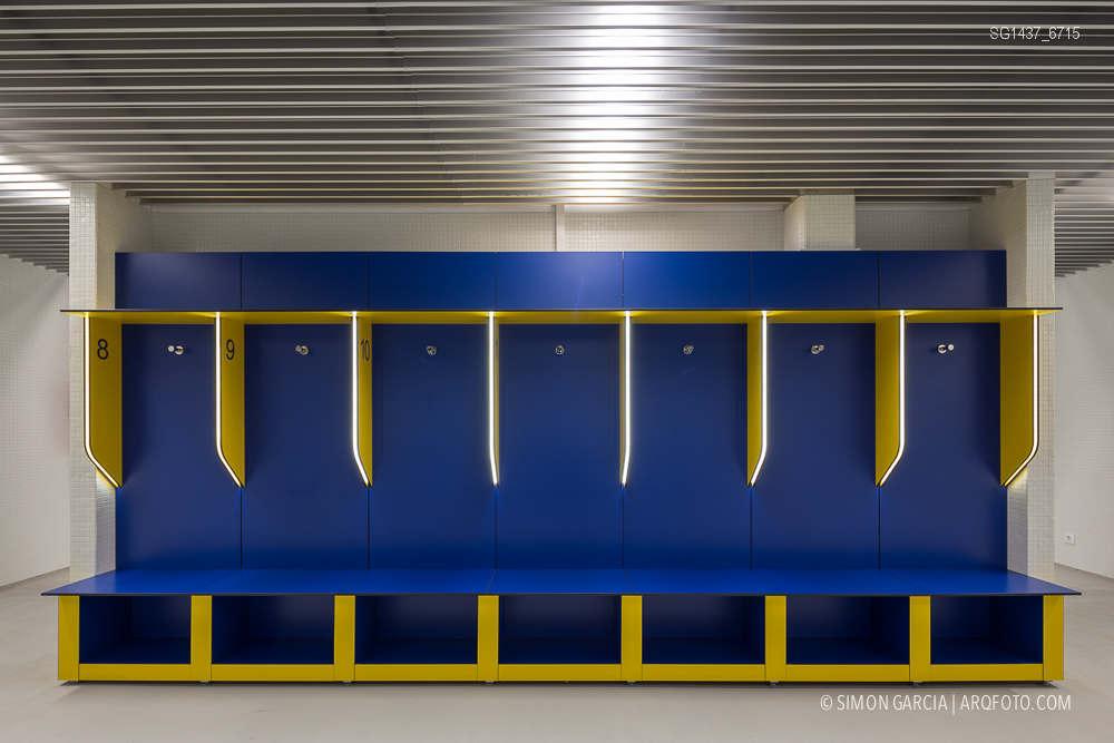 Fotografia de Arquitectura Pabellon-Gran-Canaria-Arena-LLPS-arquitectos-SG1437_6715