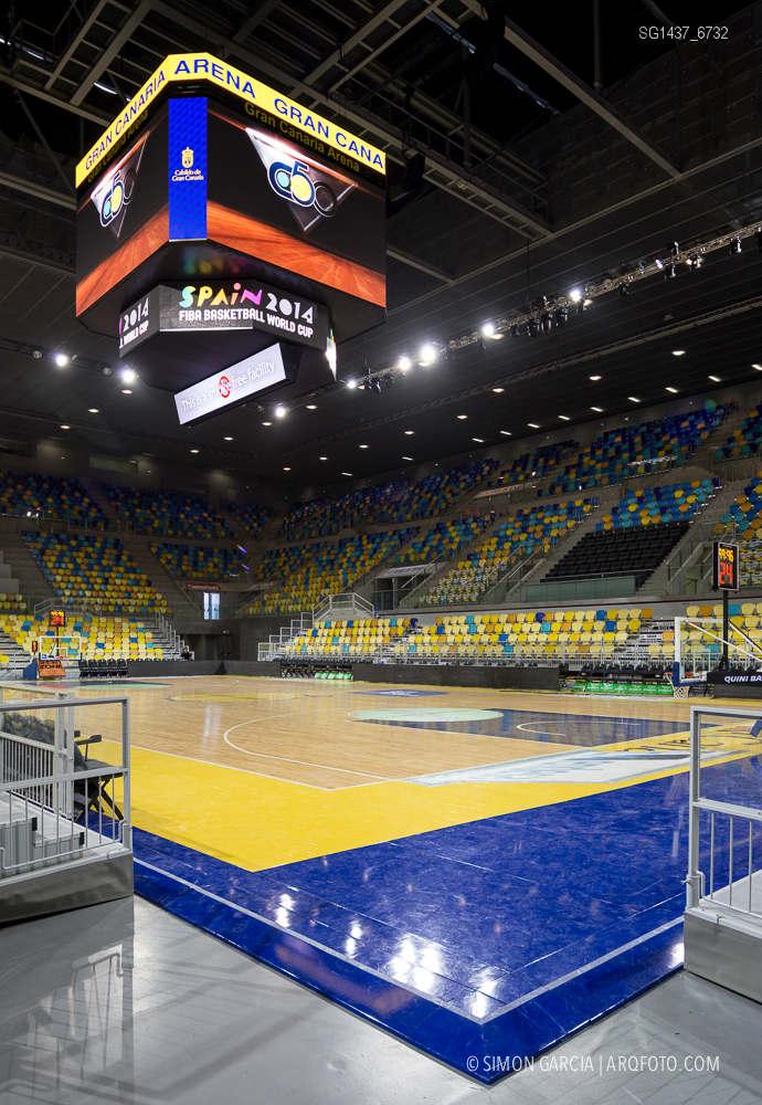 Fotografia de Arquitectura Pabellon-Gran-Canaria-Arena-LLPS-arquitectos-SG1437_6732