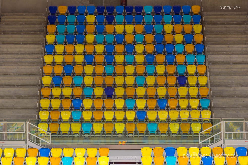 Fotografia de Arquitectura Pabellon-Gran-Canaria-Arena-LLPS-arquitectos-SG1437_6747