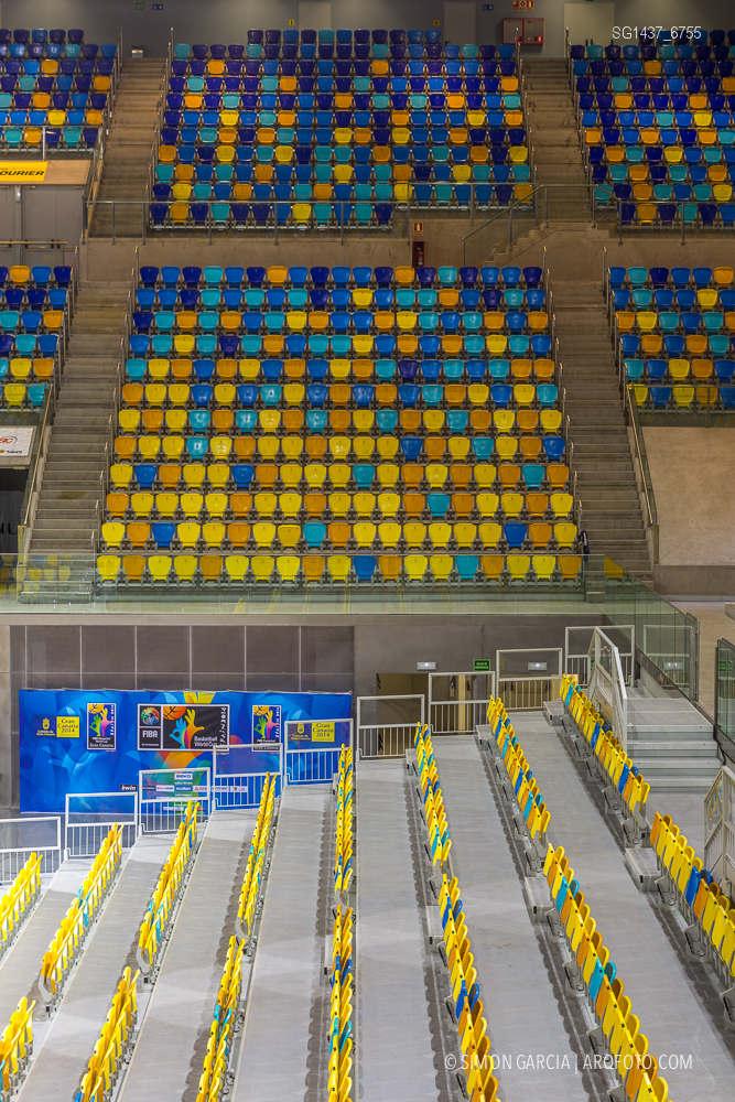 Fotografia de Arquitectura Pabellon-Gran-Canaria-Arena-LLPS-arquitectos-SG1437_6755