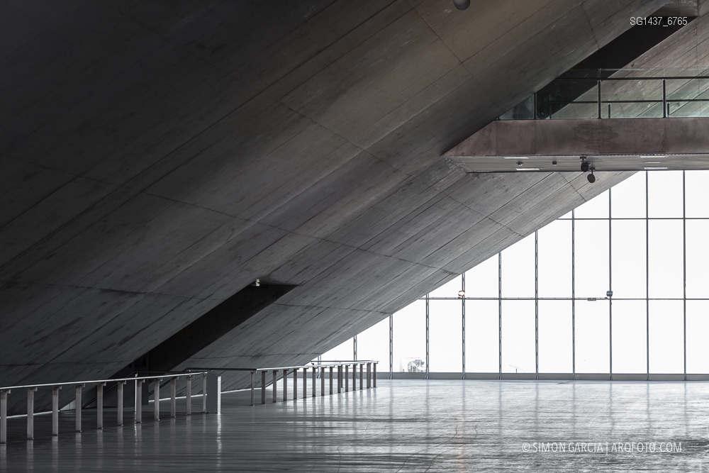 Fotografia de Arquitectura Pabellon-Gran-Canaria-Arena-LLPS-arquitectos-SG1437_6765