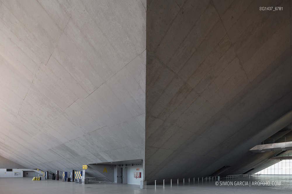 Fotografia de Arquitectura Pabellon-Gran-Canaria-Arena-LLPS-arquitectos-SG1437_6781