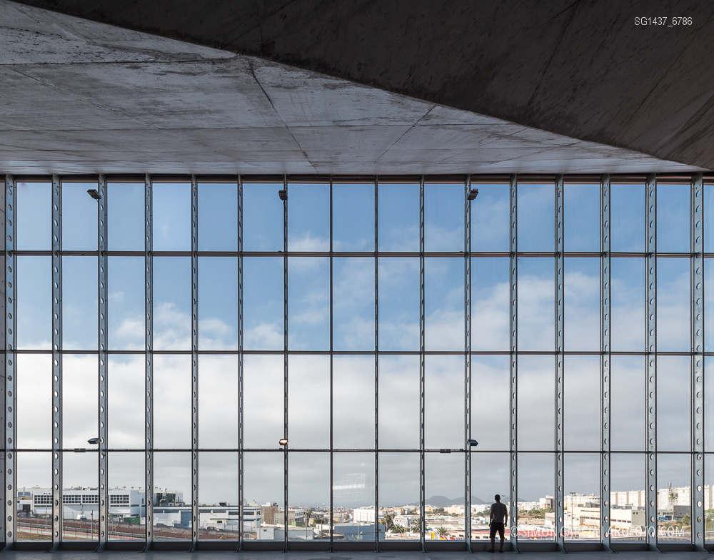 Fotografia de Arquitectura Pabellon-Gran-Canaria-Arena-LLPS-arquitectos-SG1437_6786