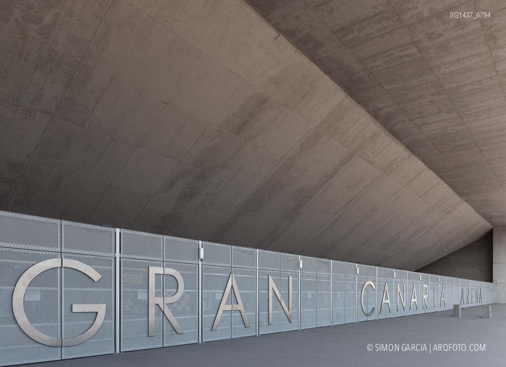 Fotografia de Arquitectura Pabellon-Gran-Canaria-Arena-LLPS-arquitectos-SG1437_6794