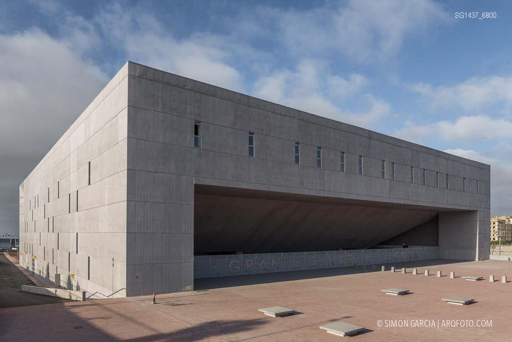 Fotografia de Arquitectura Pabellon-Gran-Canaria-Arena-LLPS-arquitectos-SG1437_6800