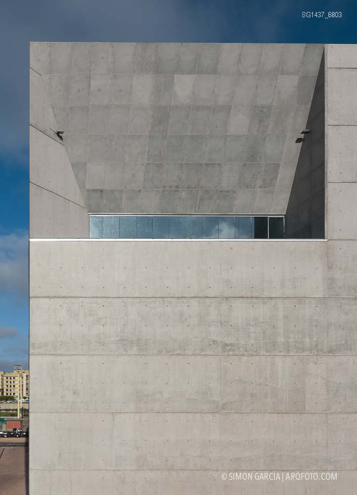 Fotografia de Arquitectura Pabellon-Gran-Canaria-Arena-LLPS-arquitectos-SG1437_6803