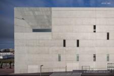 Fotografia de Arquitectura Pabellon-Gran-Canaria-Arena-LLPS-arquitectos-SG1437_6807