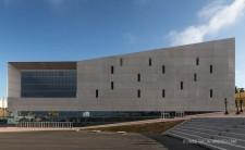 Fotografia de Arquitectura Pabellon-Gran-Canaria-Arena-LLPS-arquitectos-SG1437_6812