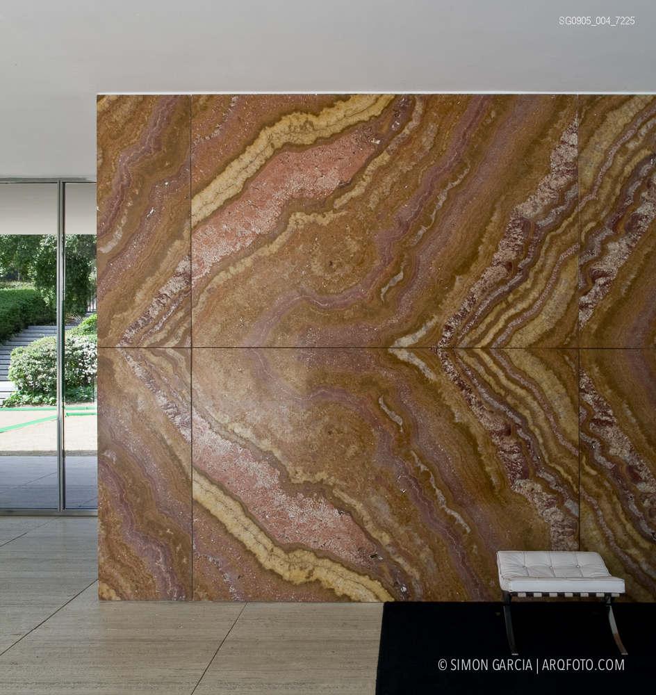 Fotografia de Arquitectura Pabellon-Mies-van-der-Rohe-SG0905_004_7225