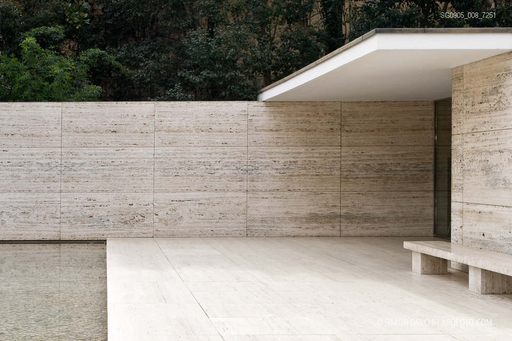 Fotografia de Arquitectura Pabellon-Mies-van-der-Rohe-SG0905_008_7251