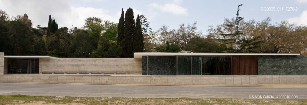 Fotografia de Arquitectura Pabellon-Mies-van-der-Rohe-SG0905_011_7276-2