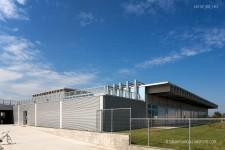 Fotografia de Arquitectura Piscina-Ametlla-de-Mar-Pich-Aguilera-arquitectes-SG1107_002_1412