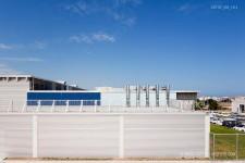 Fotografia de Arquitectura Piscina-Ametlla-de-Mar-Pich-Aguilera-arquitectes-SG1107_003_1414