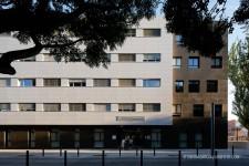 Fotografia de Arquitectura Residencia-Augusto-Cesar-Sandino-CPVA-arquitectes-SG1027_002_5415